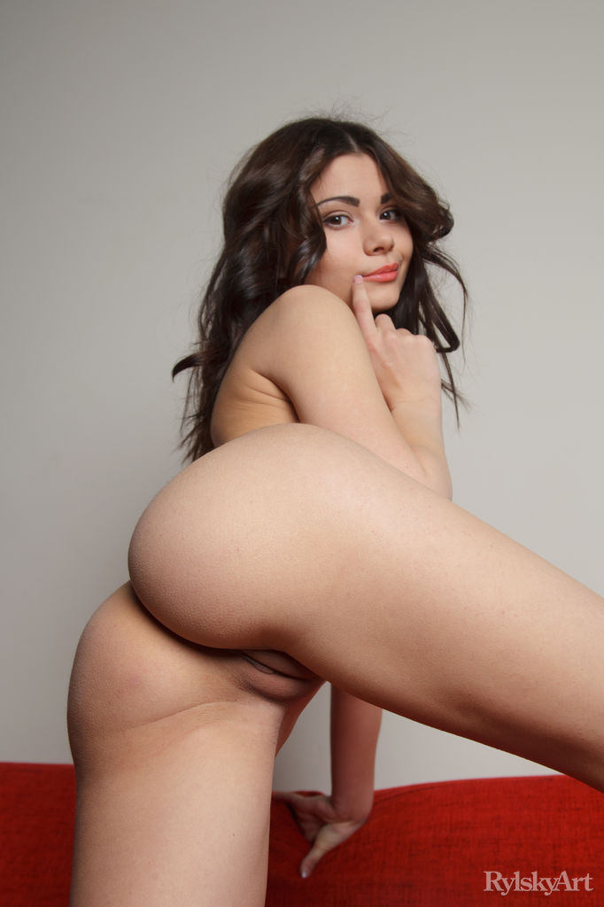 Variants.... think, nude tight ass pics nice