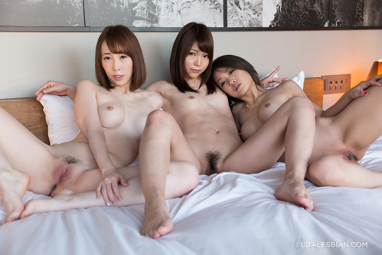 japan-lesbians-videos-lounge-swinger-site