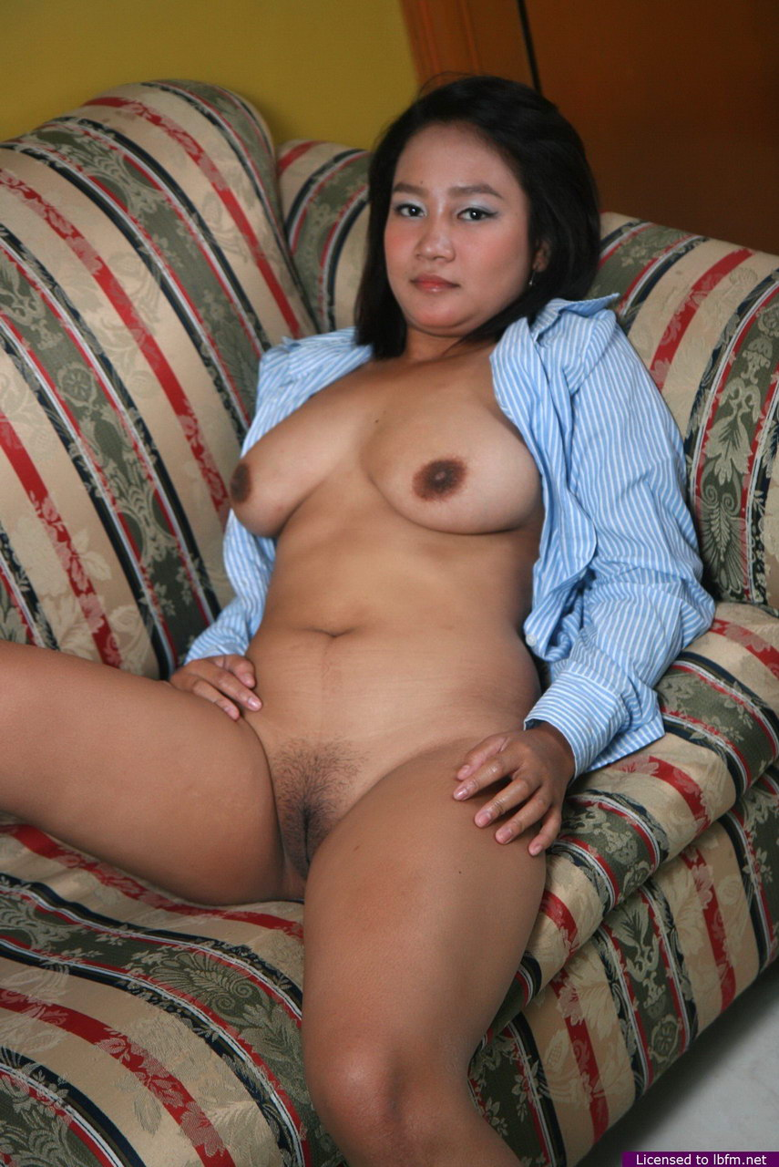fat chinese women porn