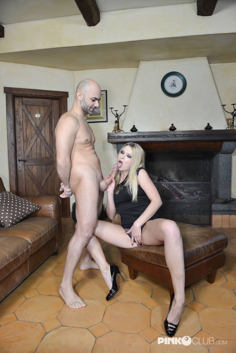 all personal pantyhose assholes handjob cock outdoor think, that you are