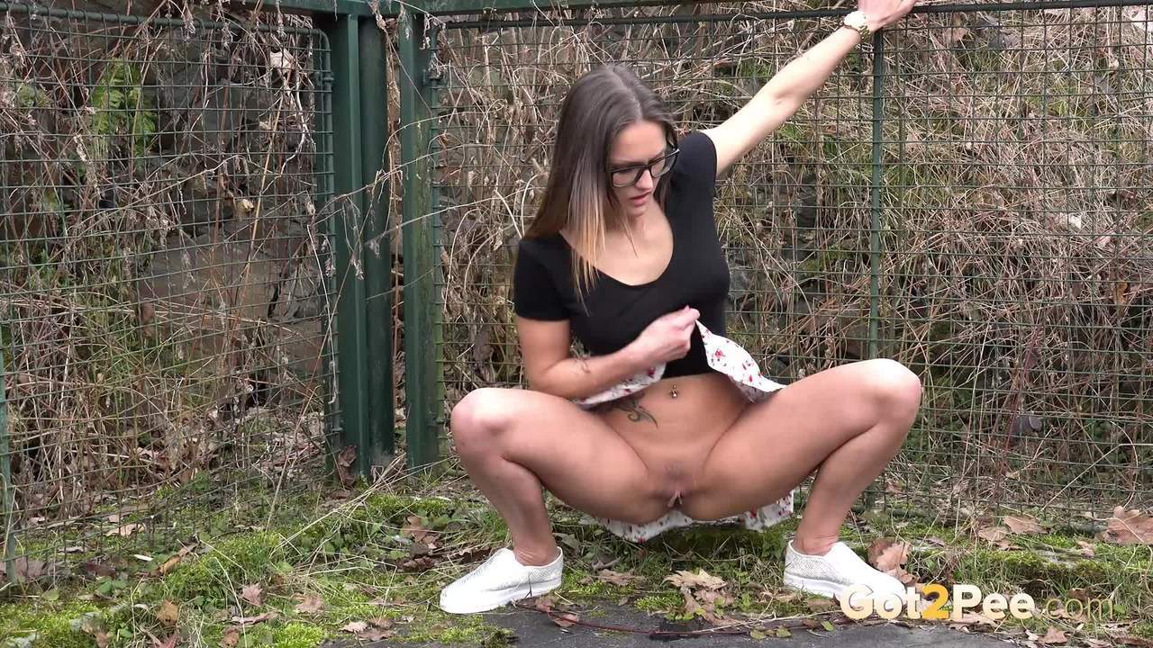 mistaken. apologise, but, bisexual anal creampie congratulate, magnificent idea and
