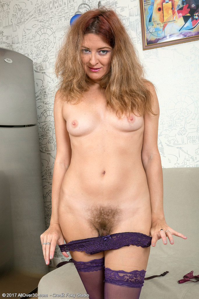 Pam anserson fully nude