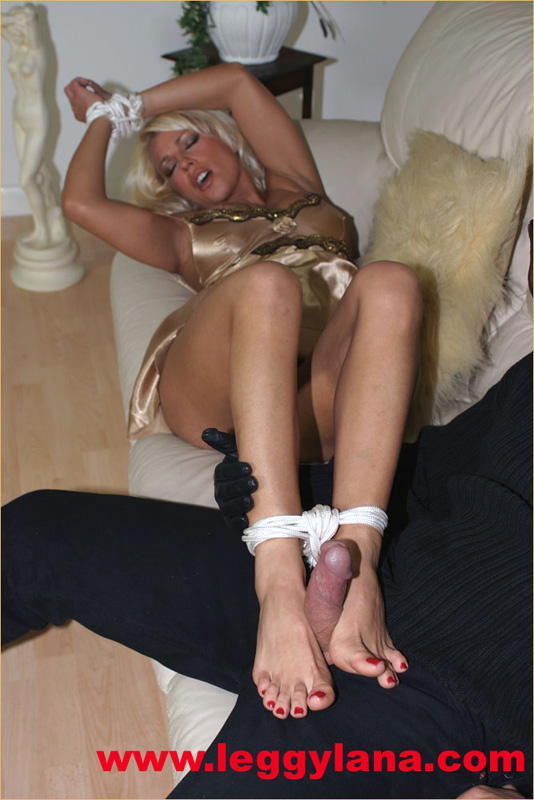 Amateur Milf Drunk Blonde