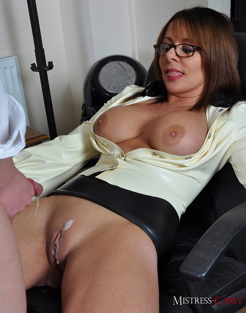 Free mature moms movie taboo-5516