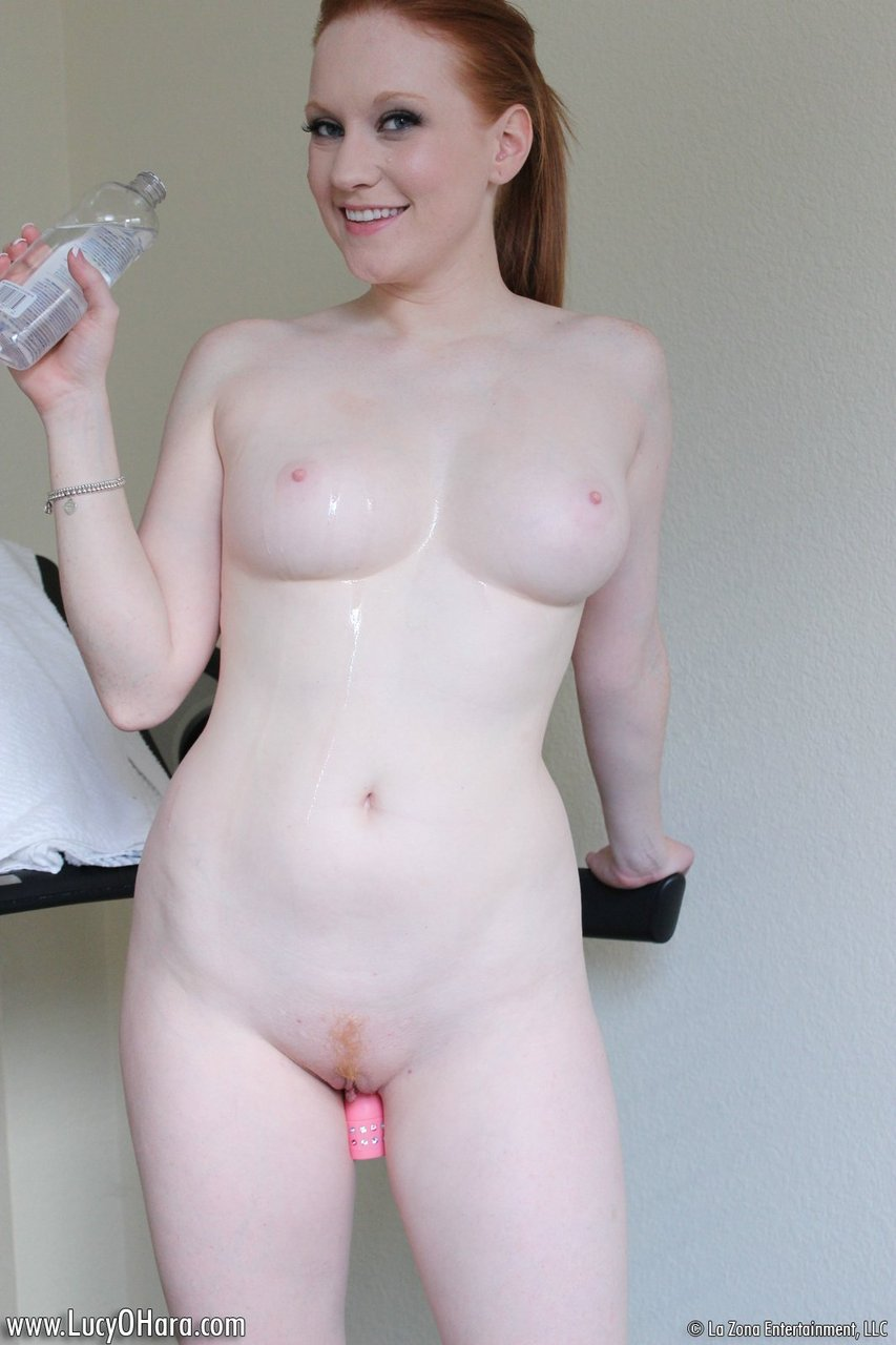 nude sexy cuples during sex
