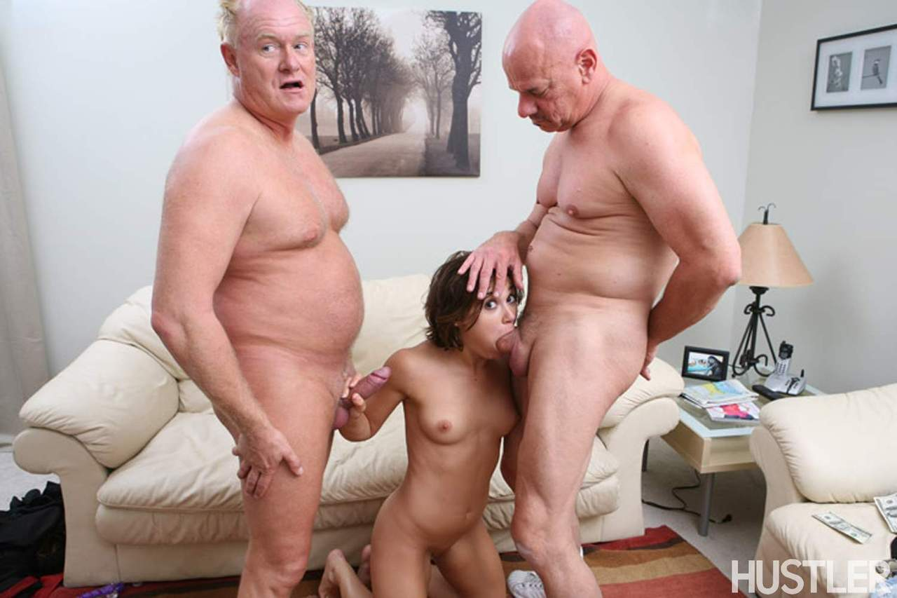 Naked three some men, pamalla anderson naked