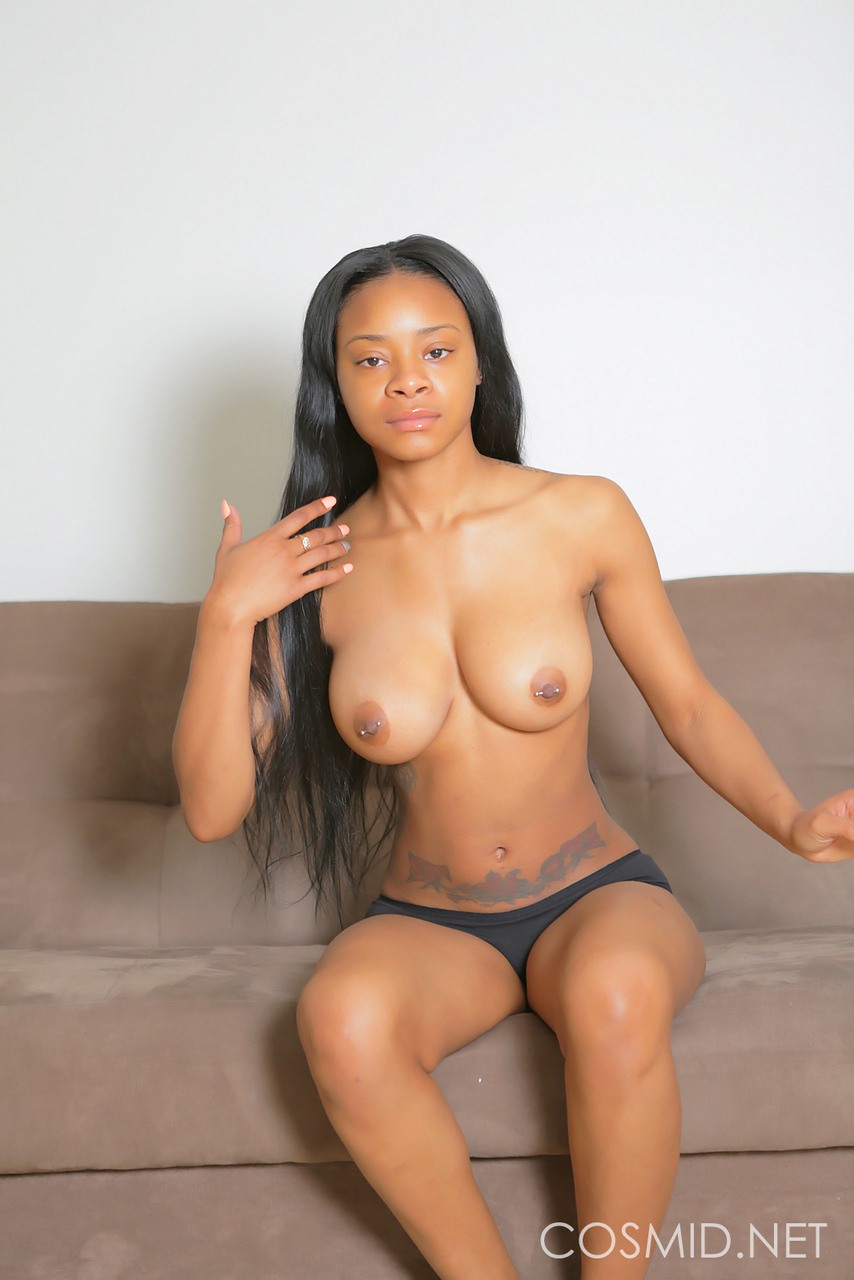 super head naked porn pictures