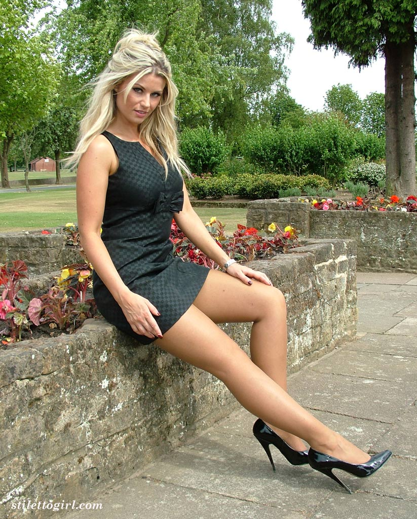 Great legs galleries
