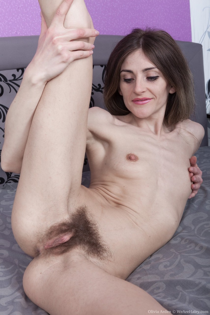 Hd-Natural Teens Young Skinny Milf Vagina