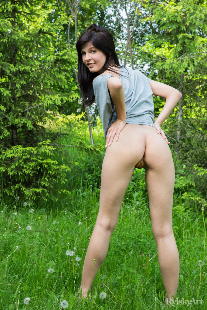 Naked country girl pussy #14