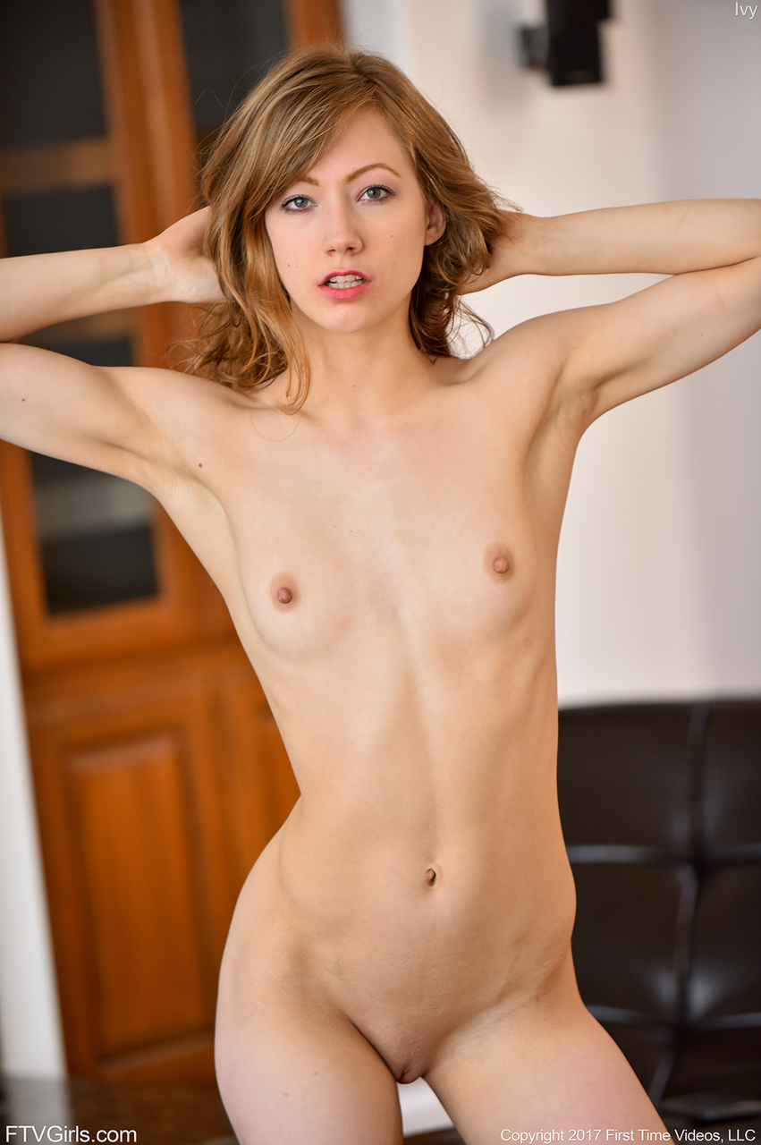 Pussy gallerie i got small tits milf