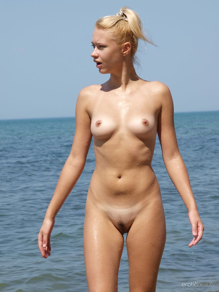 Nude amateur fitness exercise workout dvd