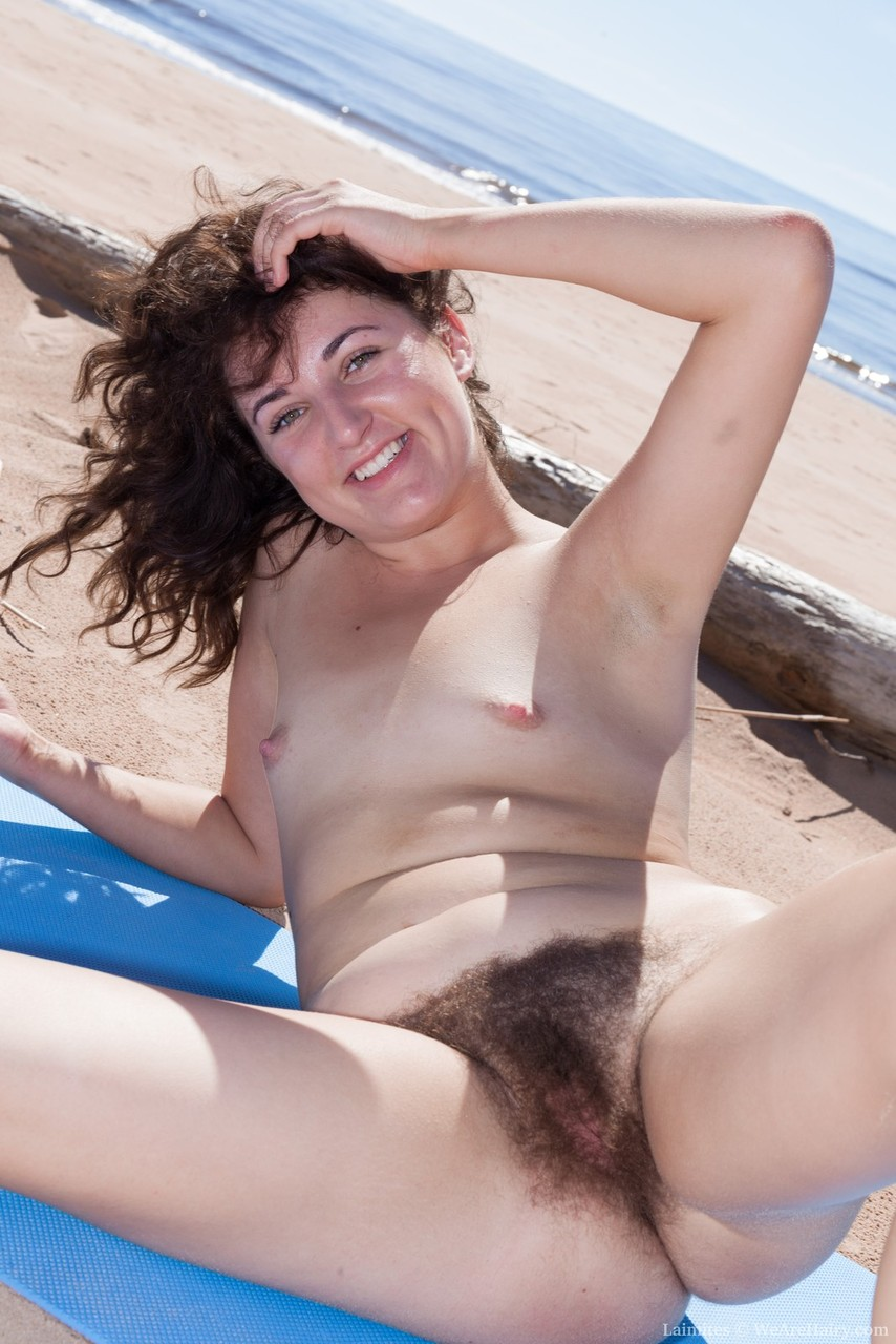 Girls young hairy porn bikini and mom sex