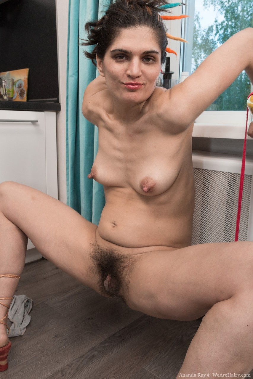 Ugly hairy sluts pictures