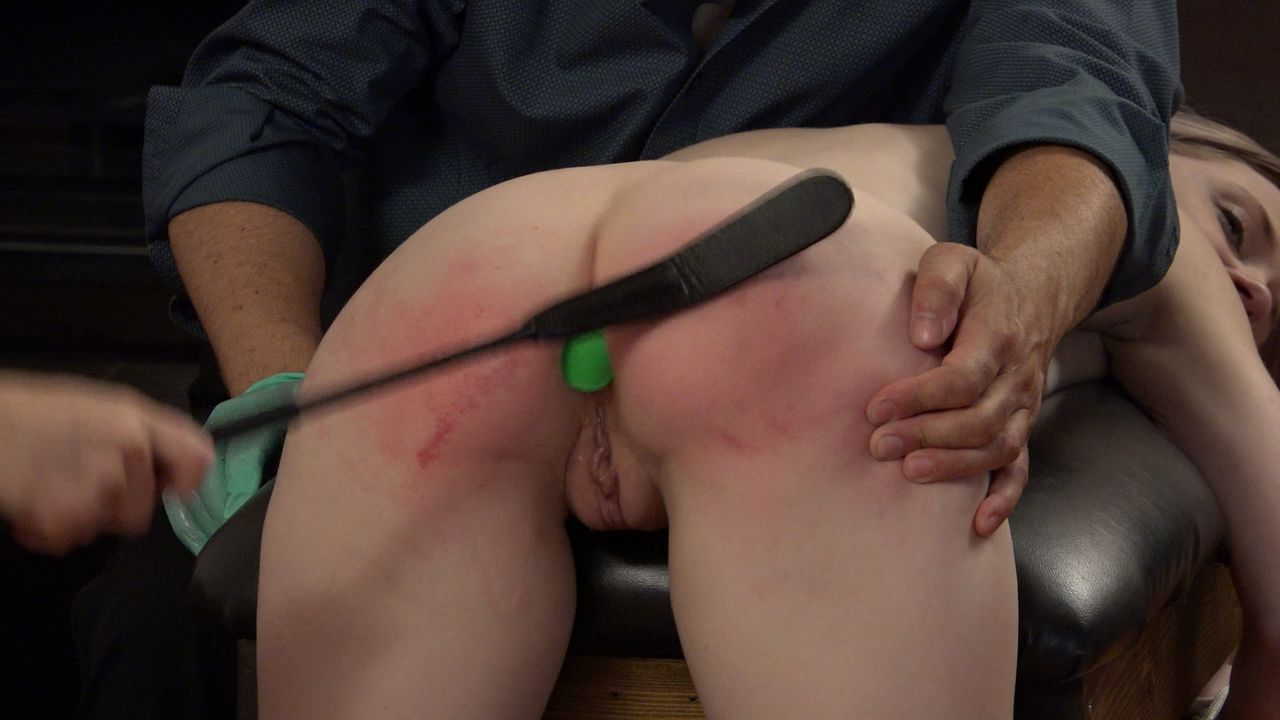 Phat pussy spank, sexy harcor porn