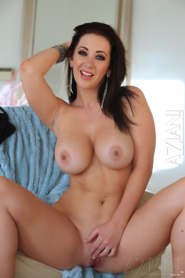 Apologise, but, Jayden jaymes sexy pornstar big tits the world