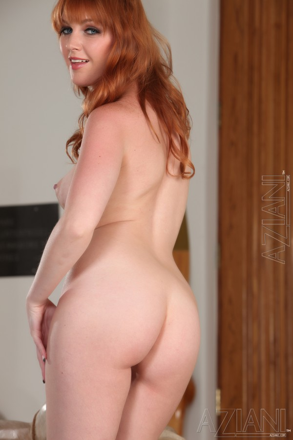 Something marie mccray naked xxx for that