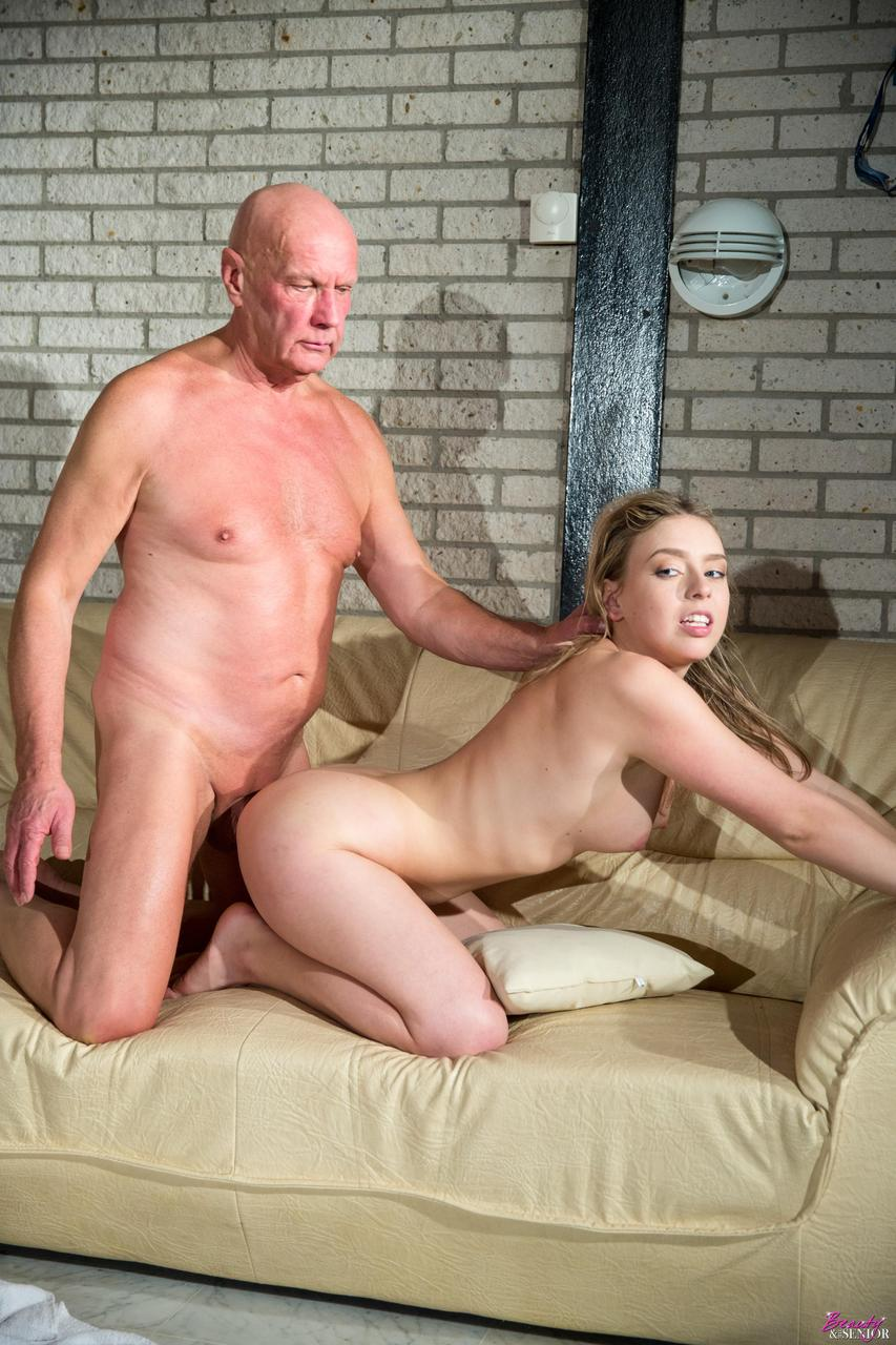 Free Step Daughter Porn