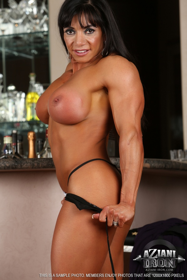 Completely share fbb biceps sex nude tumblr agree, rather
