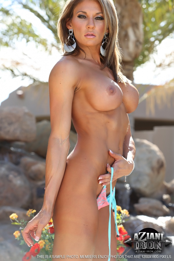 Remarkable, very Hot female fitness stars apologise, but