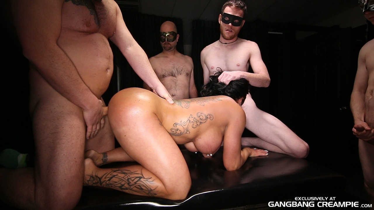 Pierced tattooed Ashton Blake gets streaming creampie in dirty gangbang porn photo #319540114 | Gangbang Creampie, Ashton Blake, Anal, Anal Gape, Ass, Ass Fucking, Big Tits, Brunette, Close Up, Cowgirl, Creampie, Cumshot, Fingering, Gangbang, Groupsex, MILF, Piercing, Pussy, Shaved, Tattoo, mobile porn