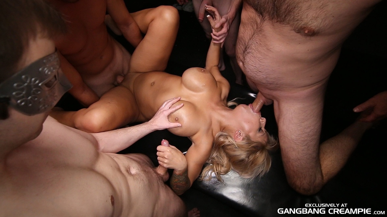 Full-bosomed nympho Alyssa Lynn gets a snatch creampie in trampy hard-core gangbang porn photo #320831175 | Gangbang Creampie, Alyssa Lynn, Ass, Ass Fucking, Big Tits, Blonde, Blowjob, Close Up, Cowgirl, Gangbang, Groupsex, MILF, Pussy, Shaved, Spreading, mobile porn