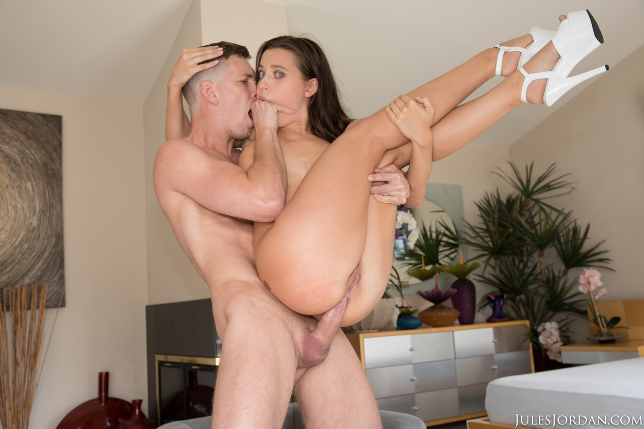 lena the plug anal video