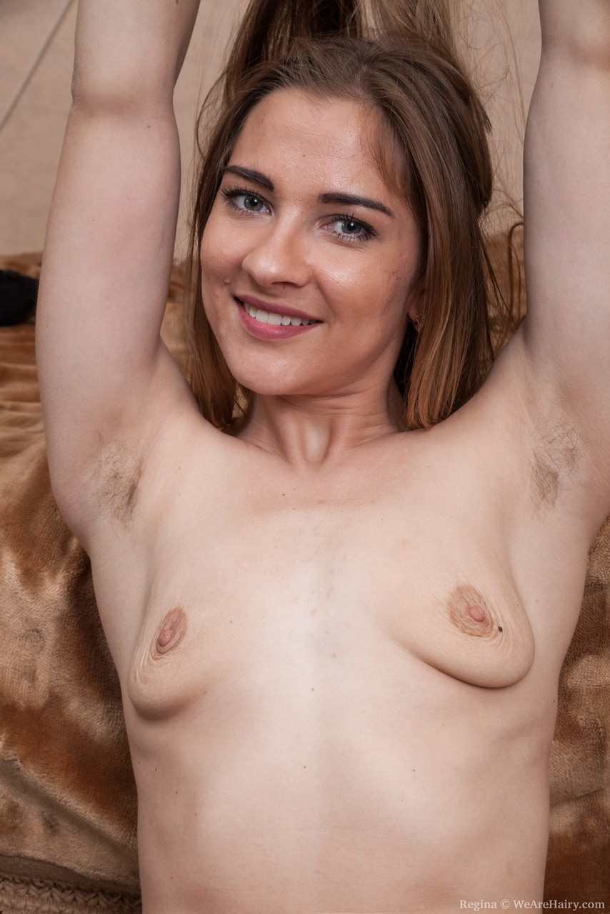 Girls with tiny saggy tits having sex nude very pity
