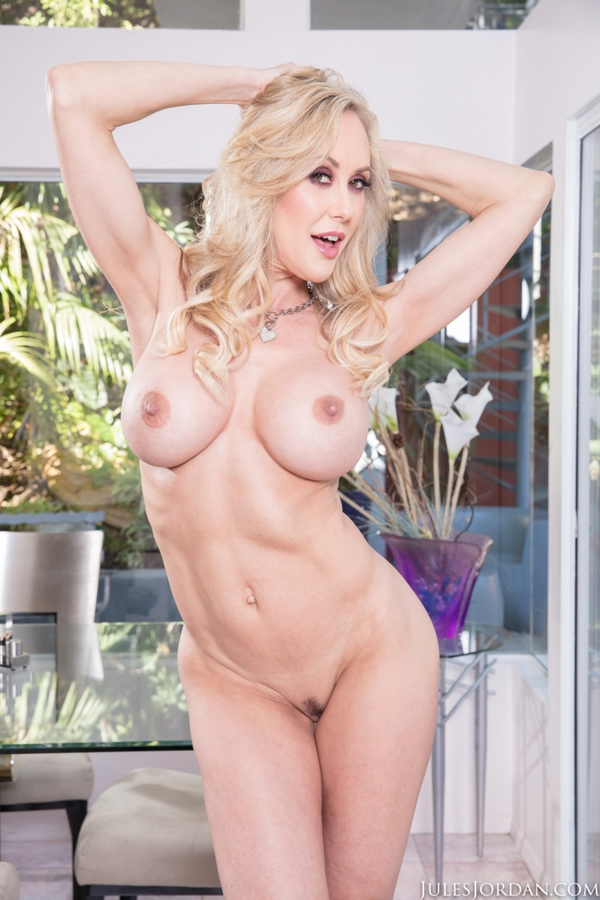 brandi love big titty milfs