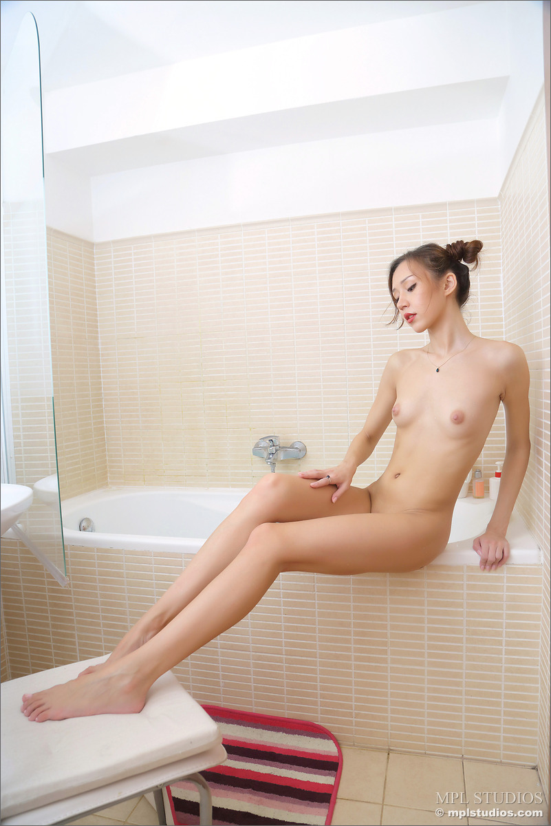 simply matchless Multiple cum creampie remarkable, very valuable information
