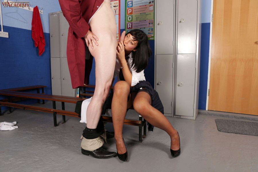 Brunetka Eden zdejmuje swój egzotyczny mundur i ssie pięknego białego kutasa zdjęcie porno #320344391 | VF Academy, Eden, Ball Licking, Big Cock, Blowjob, Brunette, Clothed, College, Cumshot, Handjob, Legs, Panties, Reality, Skirt, Socks, Spreading, Stockings, Tiny Tits, Uniform, Upskirt, mobilne porno