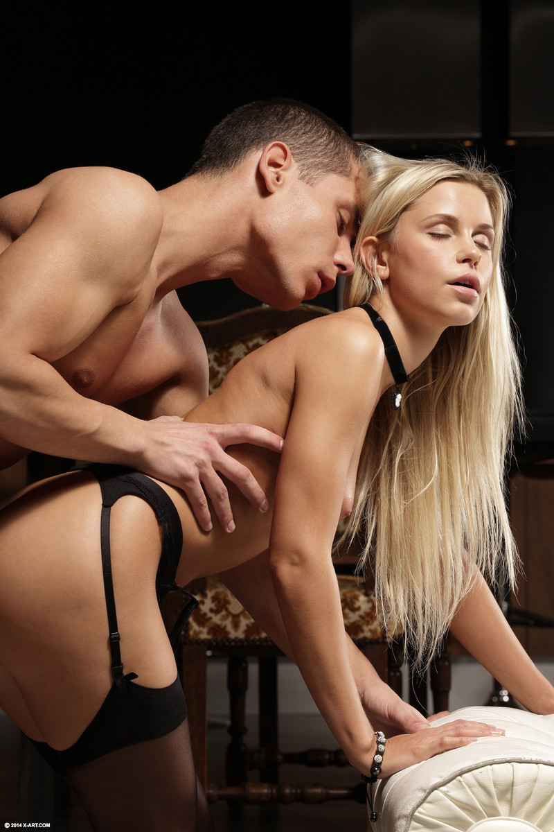 Hardcore slut Susie seduces her boss for a hot pussy lick and fuck session porn photo #321104749 | X-Art, Susie, Jake, Ass, Ass Fucking, Blonde, Blowjob, Cowgirl, Hardcore, High Heels, Legs, Lingerie, Pussy, Pussy Licking, Reality, Spreading, Stockings, Tiny Tits, mobile porn