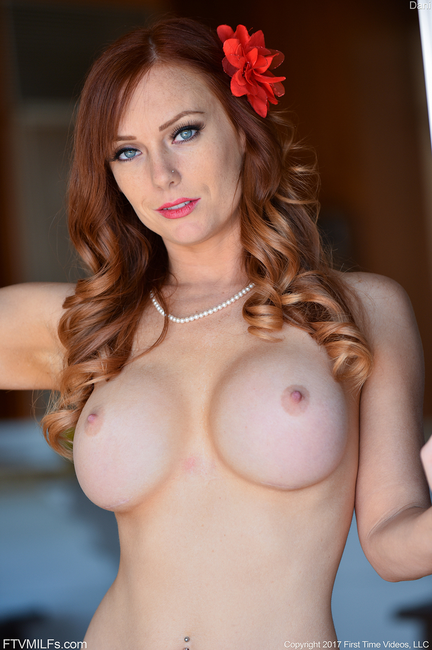 Lesbo action redhead pussy boobs alluring