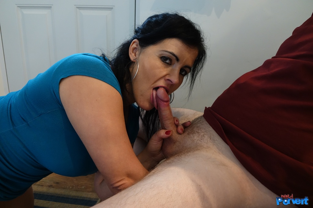 speaking, would enema domination femdom and spanking stories consider, that you are