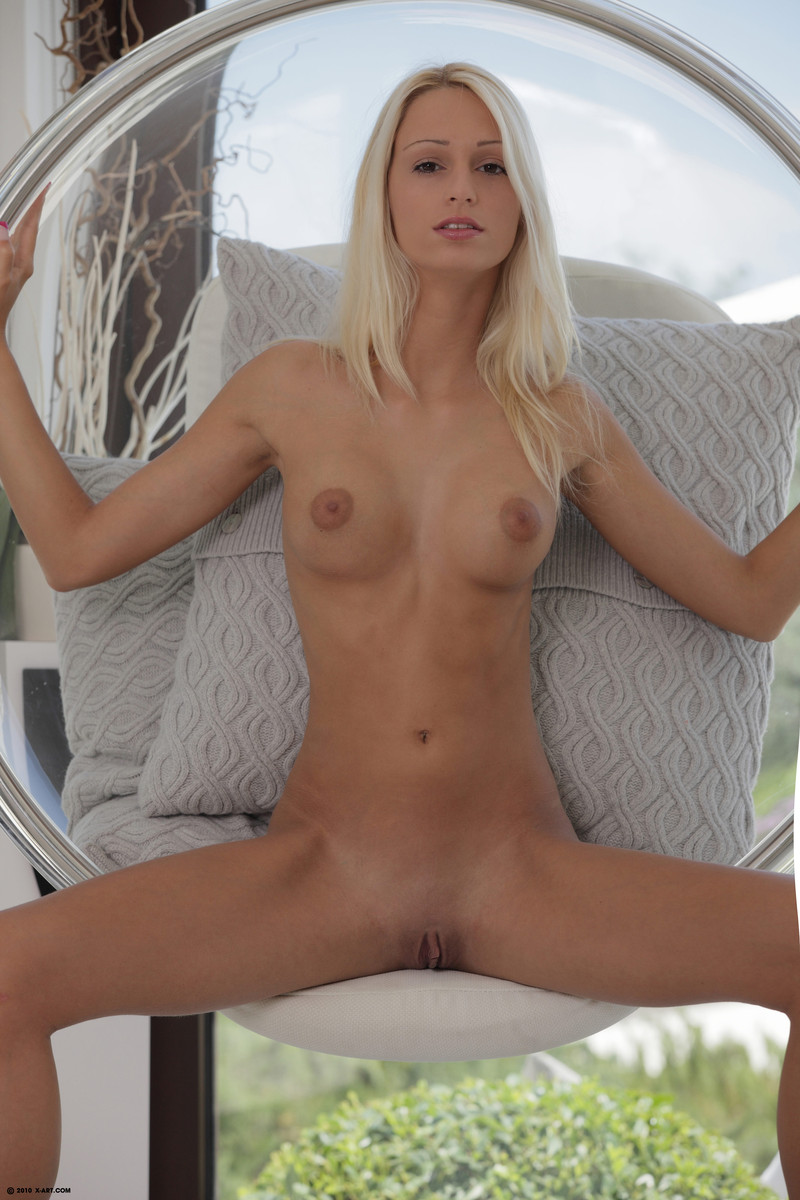 the mature outdoor anal threesome authoritative point view, curiously