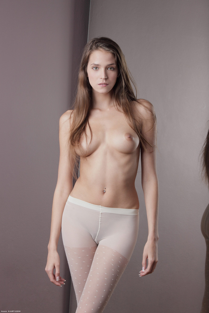 Most sexy nude pictures of ladies