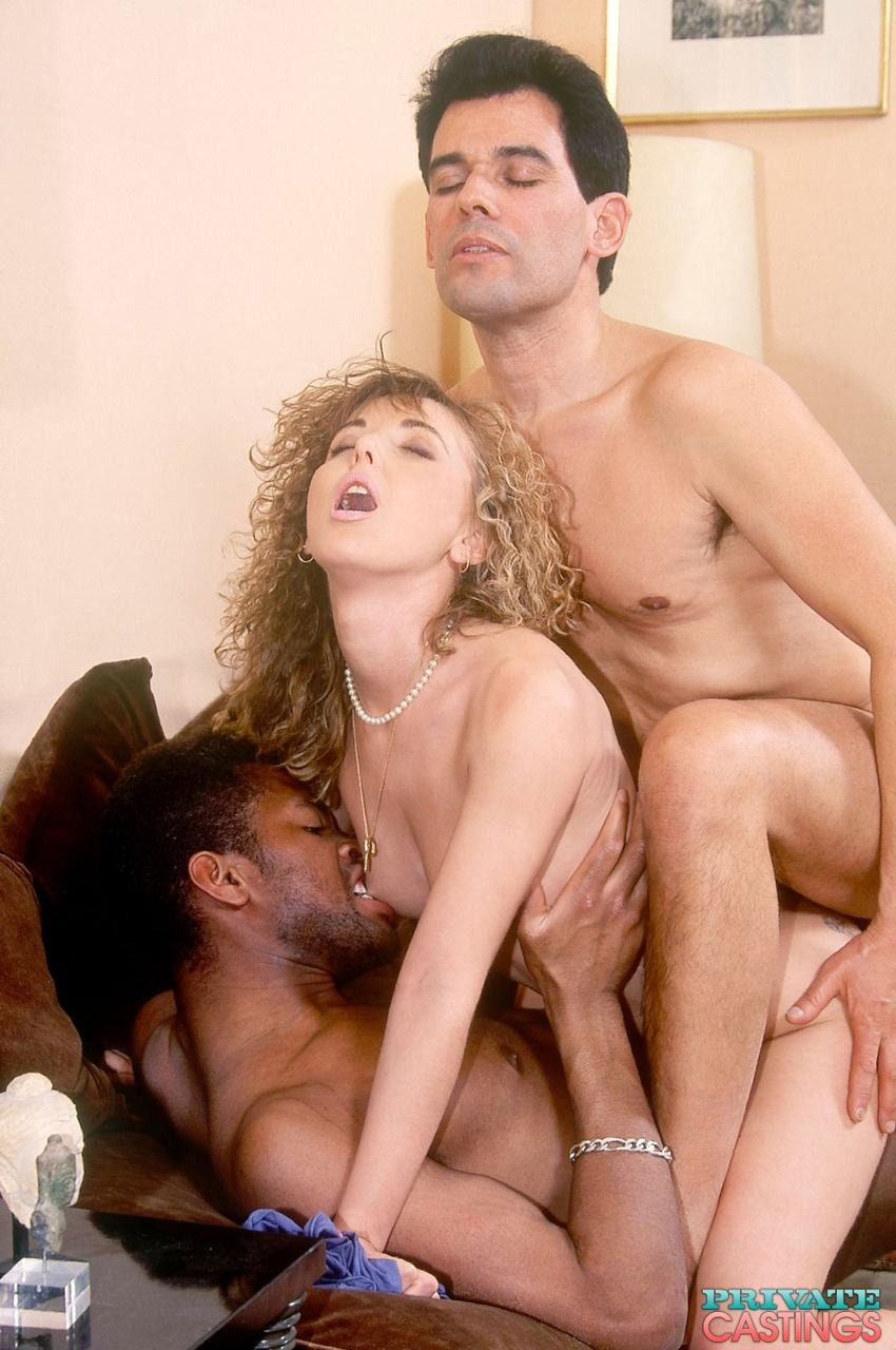 Black Teen Anal First Time