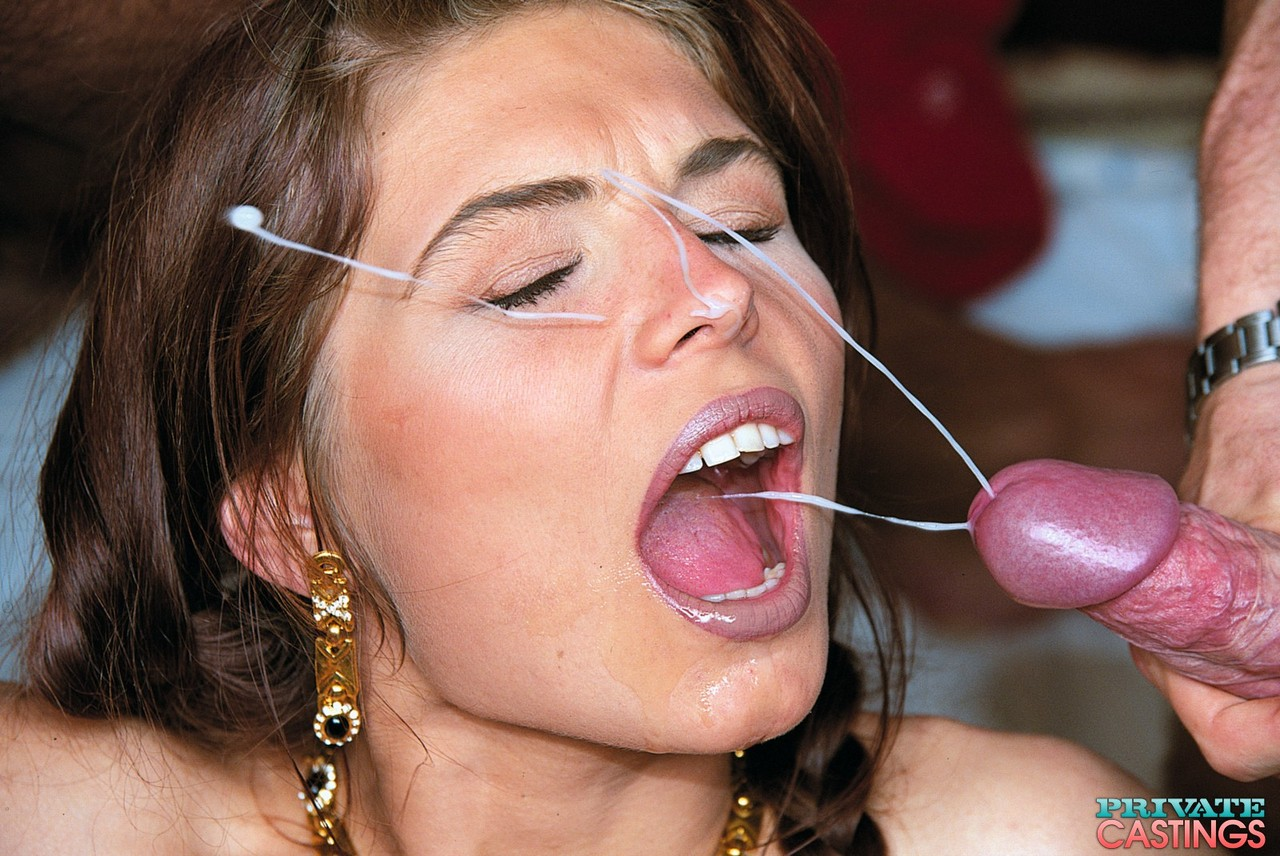 cum-facial-sex-shot-nude-mature-women-at-home