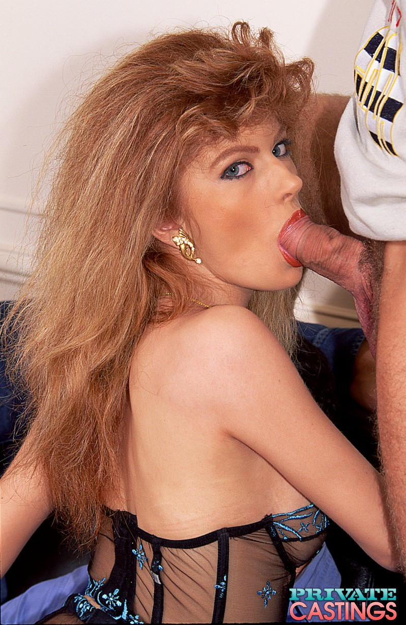 ... Mature cock sucker Fovea drinks back a hot load of cum in office orgy  ...