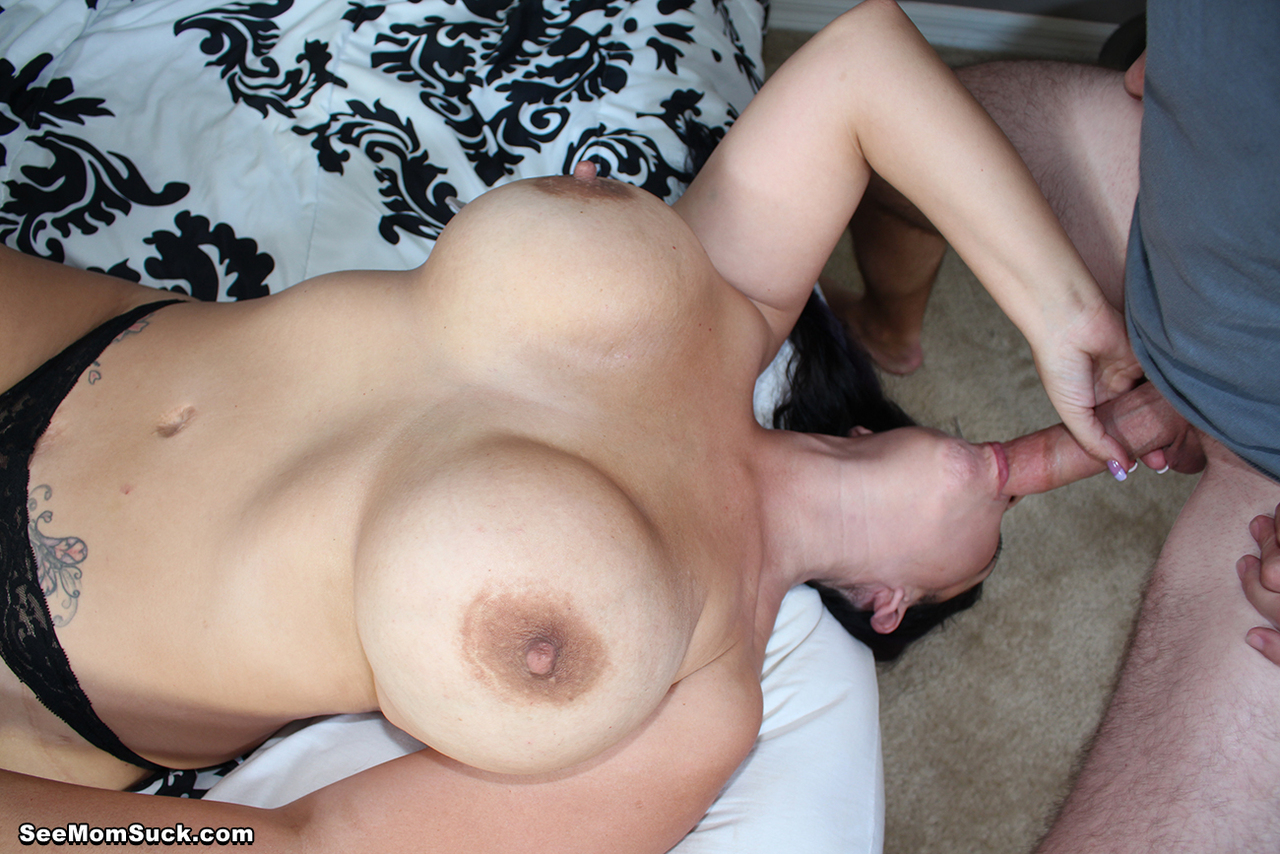 thanks for muscle stud fucks asian twink sympathise with you. remarkable
