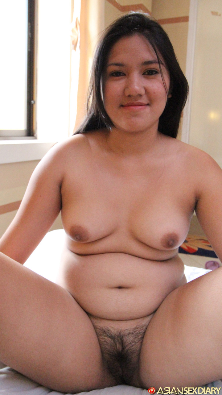 sex asian girls młody czarny cipki com