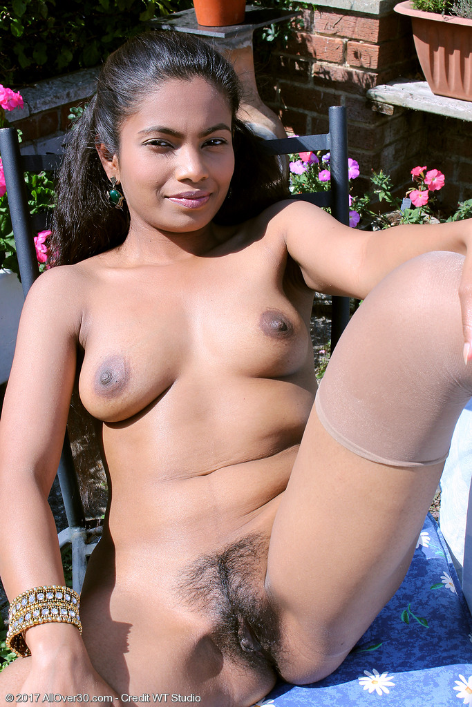 Native american indian hairy pussy videos - Hairy ...