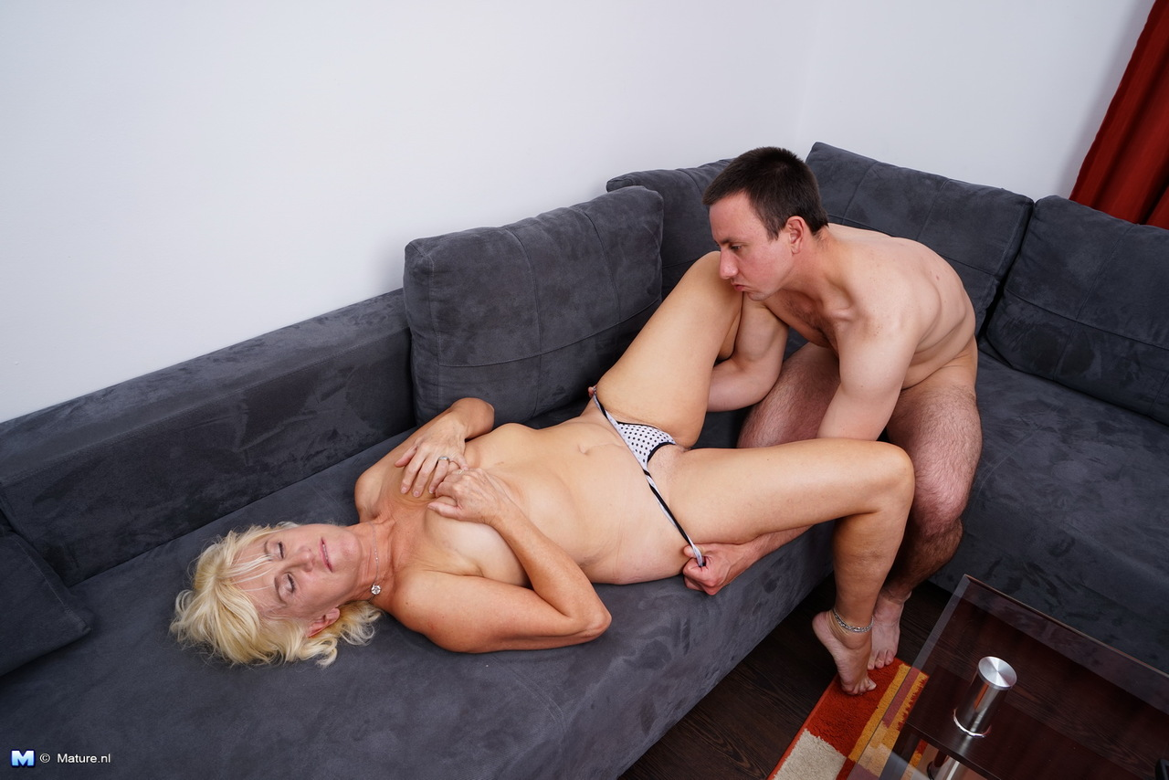 Hot amateur moms getting fucked