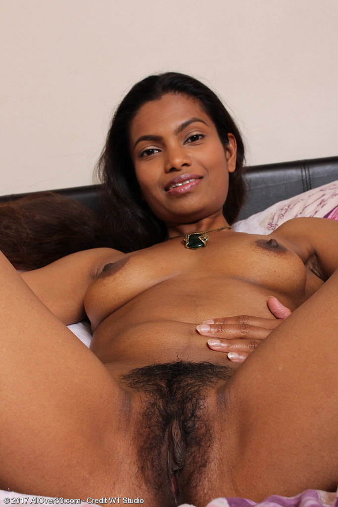 All about anna video clip nude