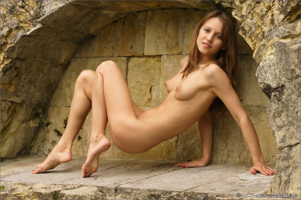 More modest Pornpics.com. Nude russian womens