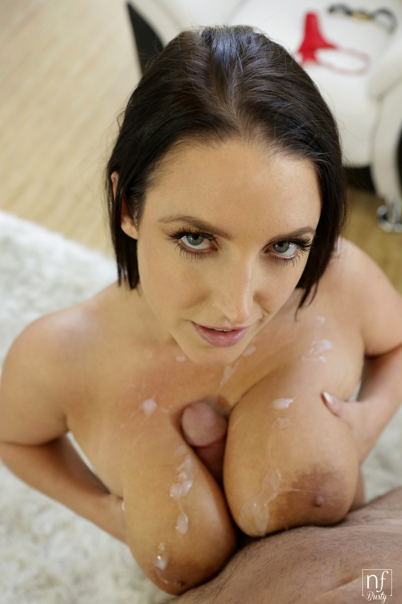 Assured. Logical big tits big cumshots pics think