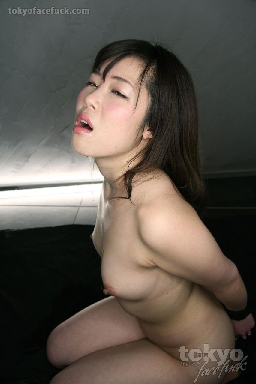 Behi from Nude woman japanese