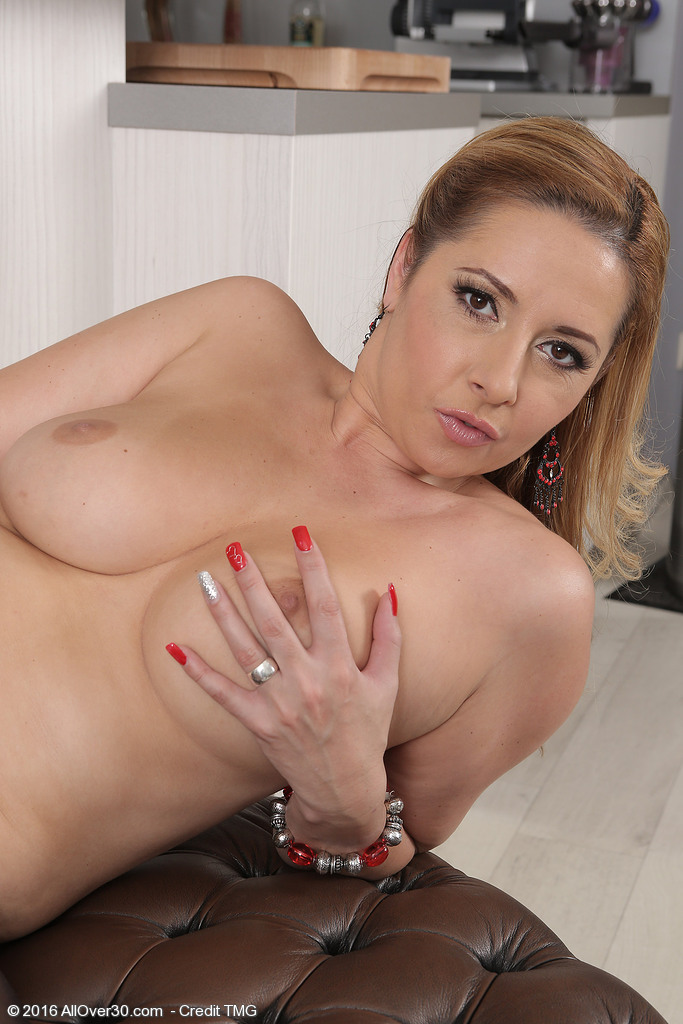 glover milf personals Watch free nymphomaniac porn videos on xhamster select from the best full length nymphomaniac xxx movies to play xhamstercom updates hourly.