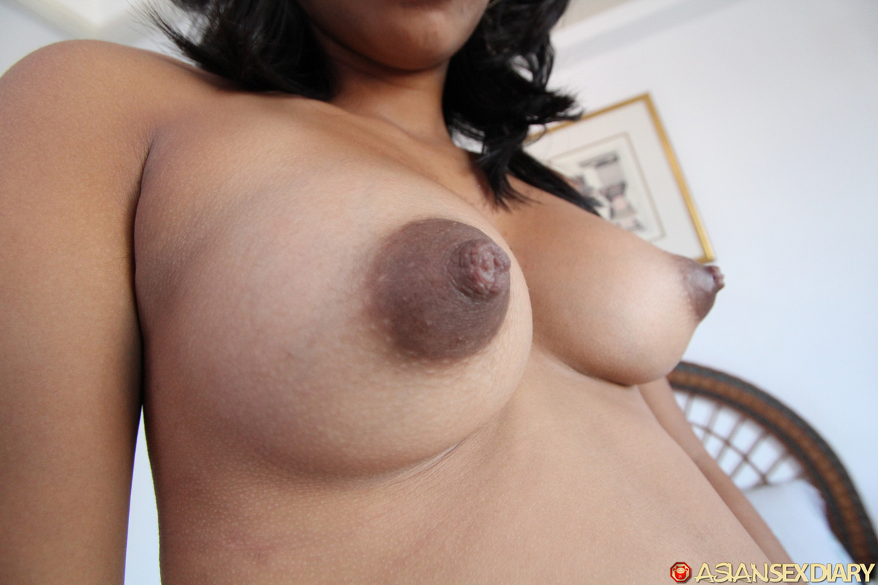 Eventually nude asians dark nipples conversations!