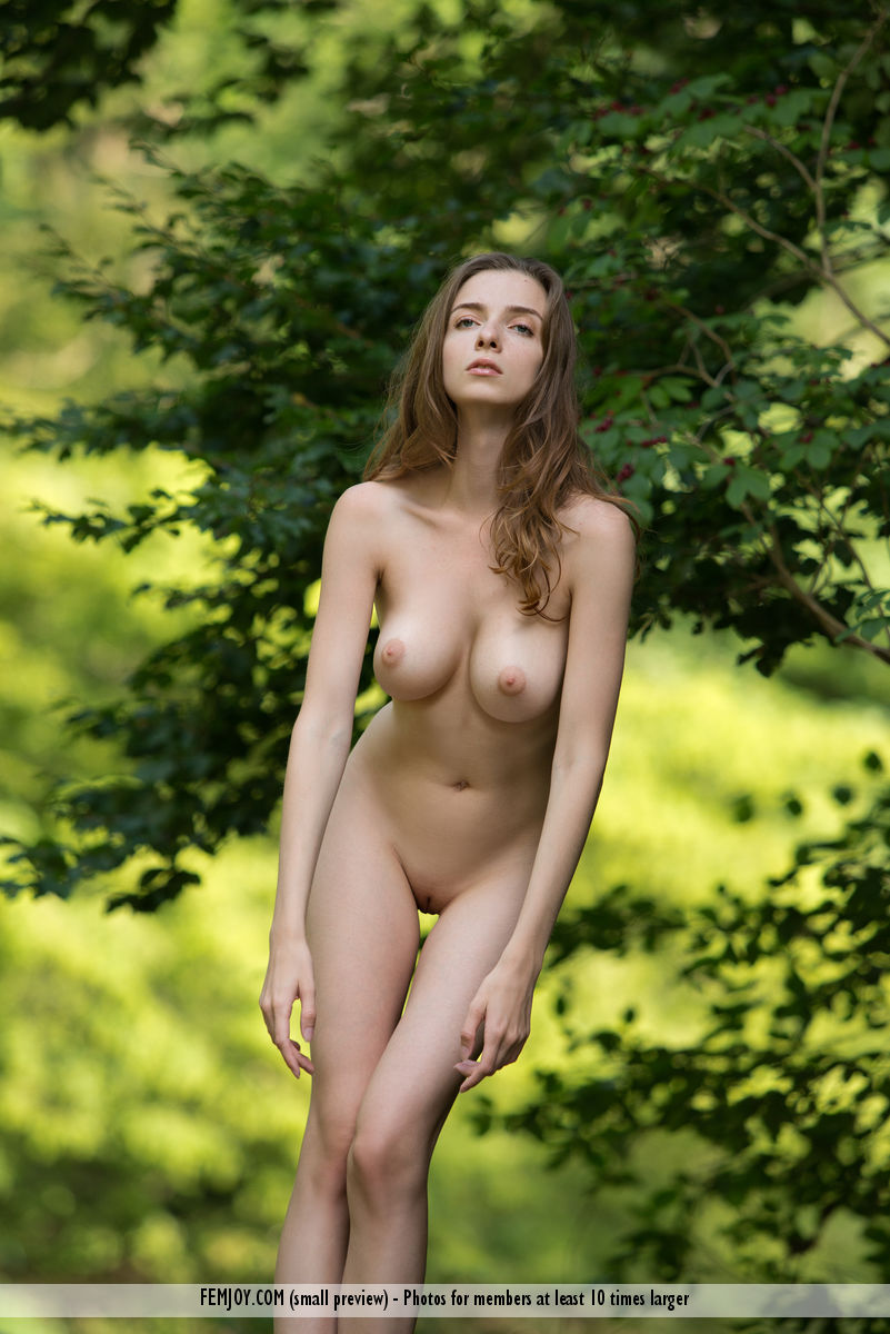 Opinion obvious. nude girls on the rocks femjoy